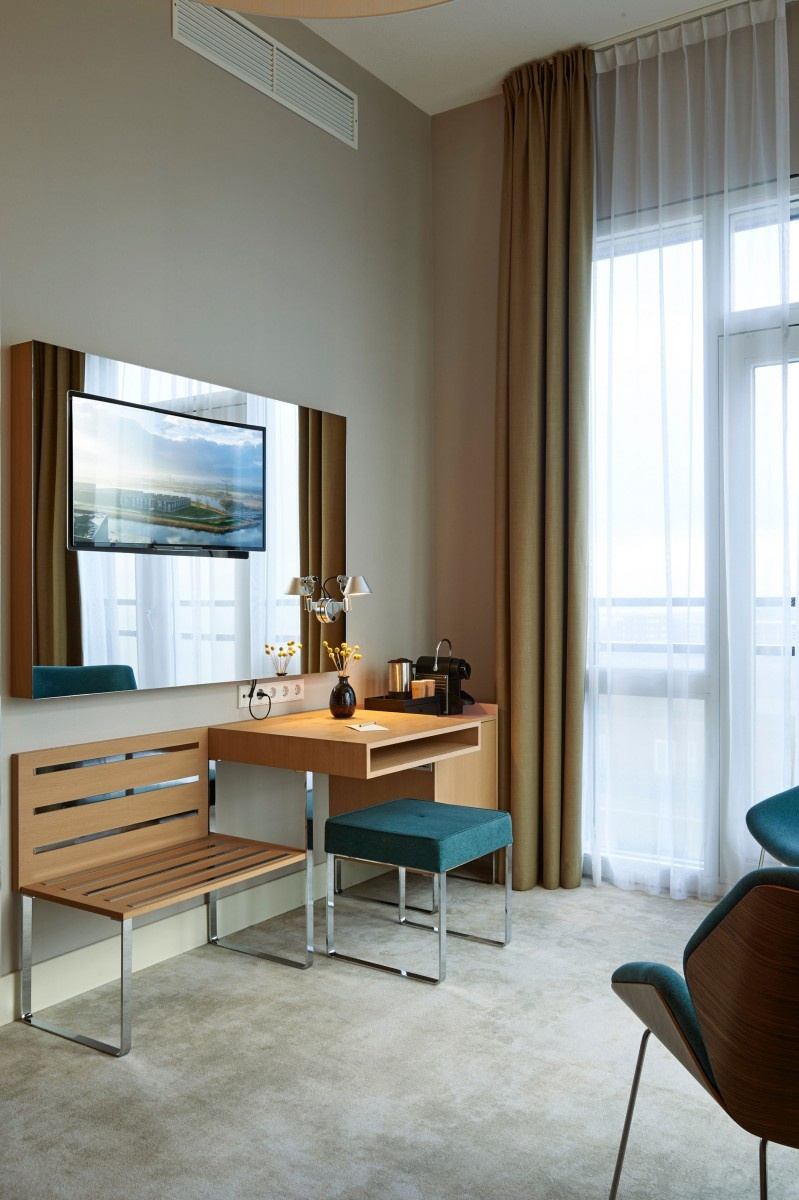 Amadi Panorama Hotel Amadi Panorama Hotel