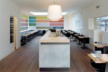 Projecten vasd interieur architectuur for Interieur architectuur
